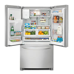 Refrigerator&#x20&#x3b;Buying&#x20&#x3b;Guide