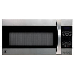 Cooking Appliances | Kitchen Cooking Appliances - Sears