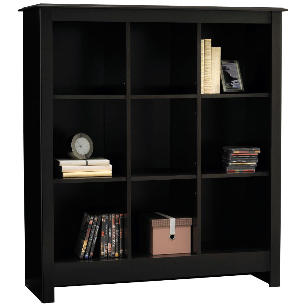 Ameriwood 9-Cube Storage Cubby $ 134.99
