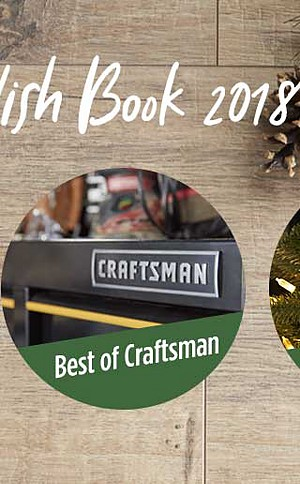 Best of Craftsman