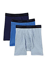 Boys' Underwear & Briefs