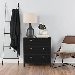 Small Space Furniture