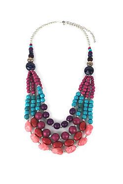 Fashion&#x20&#x3b;Jewelry