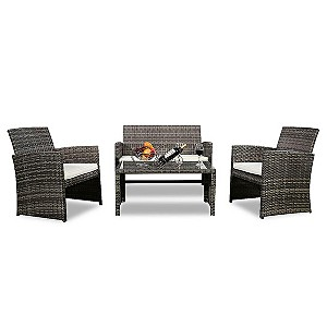 40% off casual seating sets plus free shipping