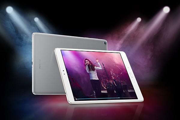 ASUS Tablets & eReaders