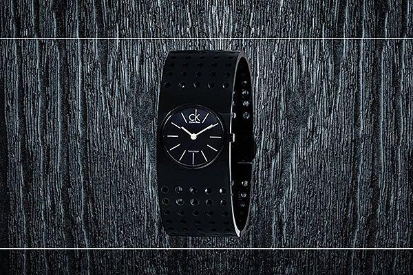 Calvin Klein Jewelry & Watches