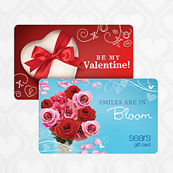 shop&#x20&#x3b;gift&#x20&#x3b;cards