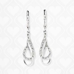 shop&#x20&#x3b;jewelry