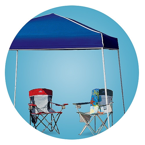 Camping Quartermaster: Online & In-Store Shopping: Appliances, Clothing