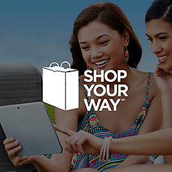 Like to save? Members saved thousands through coupons and deals
