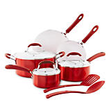 Up to 40% off cookware