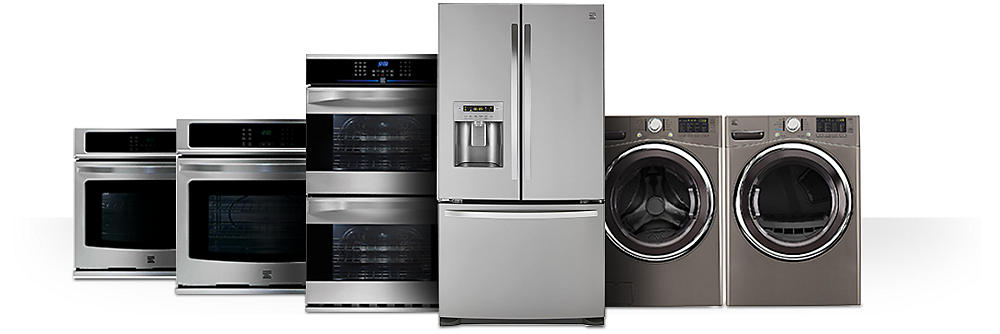 Sears Online Amp In Store Shopping Appliances Clothing
