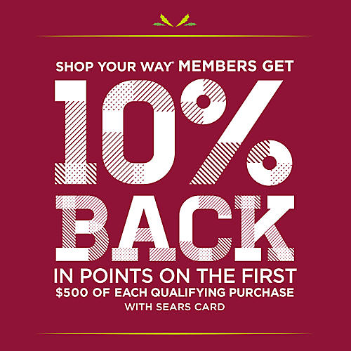 SYW&#x20&#x3b;Members&#x20&#x3b;get&#x20&#x3b;10&#x25&#x3b;&#x20&#x3b;back&#x20&#x3b;in&#x20&#x3b;points&#x2a&#x3b;