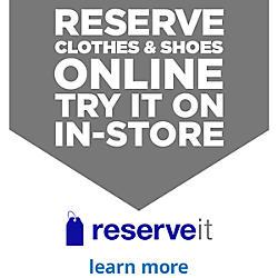 Reserve&#x20&#x3b;It