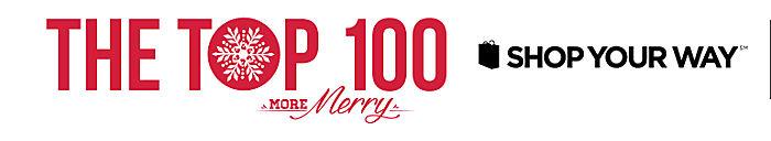 The&#x20&#x3b;Top&#x20&#x3b;100