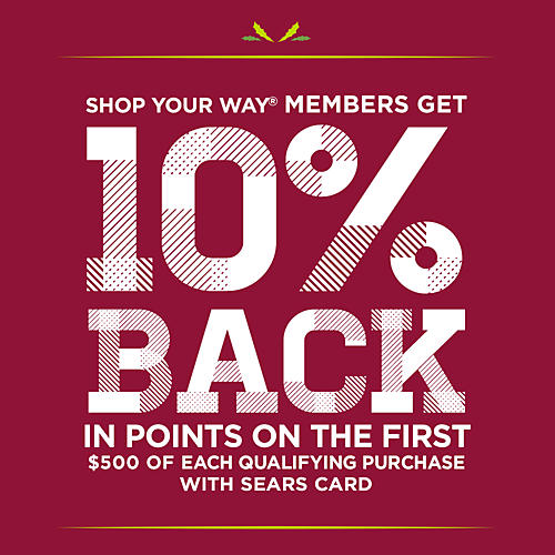 Shop&#x20&#x3b;Your&#x20&#x3b;Way&#x20&#x3b;members&#x20&#x3b;get&#x20&#x3b;10&#x25&#x3b;&#x20&#x3b;back&#x20&#x3b;in&#x20&#x3b;points