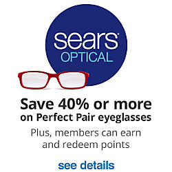Sears&#x20&#x3b;Optical