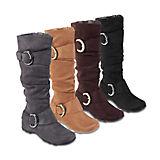 Women&#x27&#x3b;s&#x20&#x3b;Boots