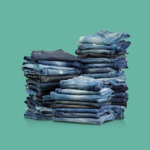 $14.99 member prices on jeans