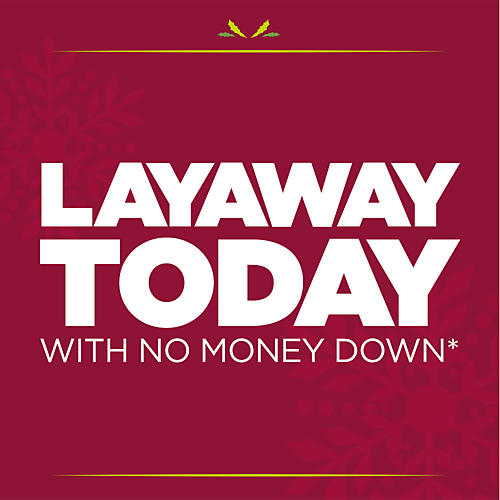 Layaway&#x20&#x3b;today&#x20&#x3b;with&#x20&#x3b;no&#x20&#x3b;money&#x20&#x3b;down