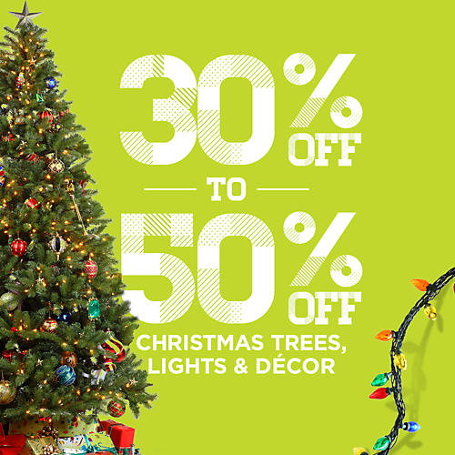 30-50&#x25&#x3b;&#x20&#x3b;off&#x20&#x3b;Christmas&#x20&#x3b;trees&#x20&#x3b;&amp&#x3b;&#x20&#x3b;lights
