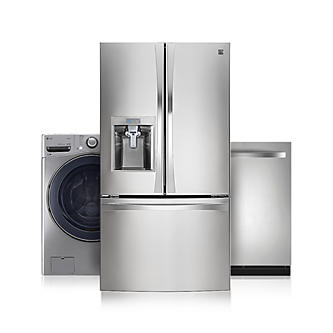 Up&#x20&#x3b;to&#x20&#x3b;25&#x25&#x3b;&#x20&#x3b;off&#x20&#x3b;Kenmore&#x20&#x3b;appliances