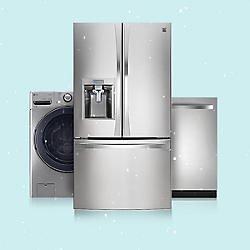 Up&#x20&#x3b;to&#x20&#x3b;25&#x25&#x3b;&#x20&#x3b;off&#x20&#x3b;Kenmore