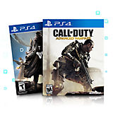 PS4&#x20&#x3b;Games