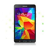 Samsung&#x20&#x3b;Galaxy&#x20&#x3b;Tablets
