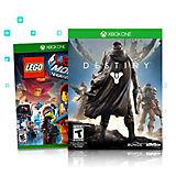 Xbox&#x20&#x3b;One&#x20&#x3b;Games