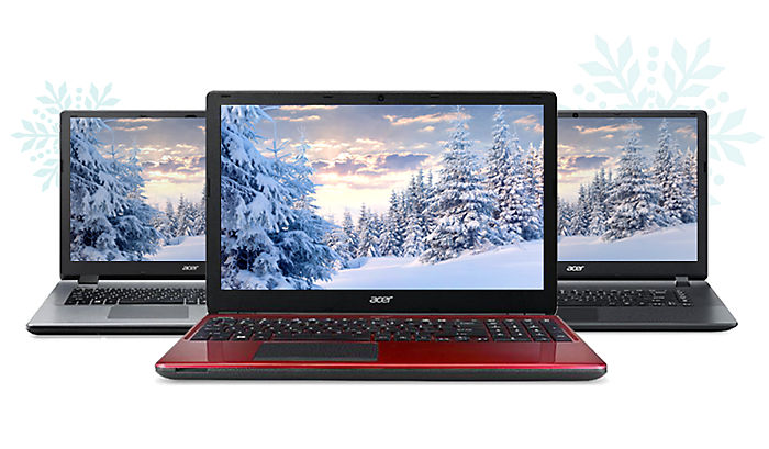 Shop&#x20&#x3b;Acer&#x20&#x3b;Laptops