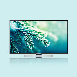 Up&#x20&#x3b;to&#x20&#x3b;30&#x25&#x3b;&#x20&#x3b;off&#x20&#x3b;Samsung&#x20&#x3b;4K&#x20&#x3b;TVs