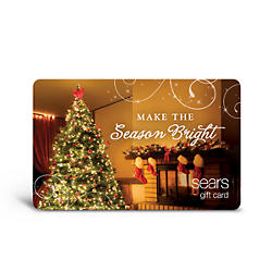 eGift&#x20&#x3b;cards