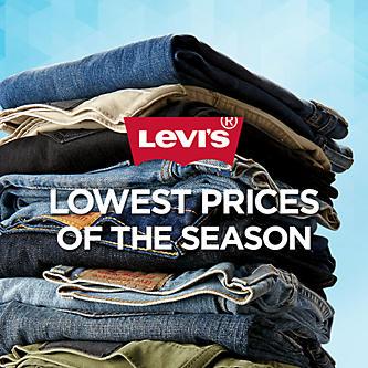 Sale&#x20&#x3b;&#x24&#x3b;39.99&#x20&#x3b;Levi&#x27&#x3b;s&#x20&#x3b;men&#x27&#x3b;s&#x20&#x3b;jeans
