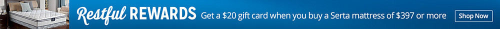 Get a $20 gift card