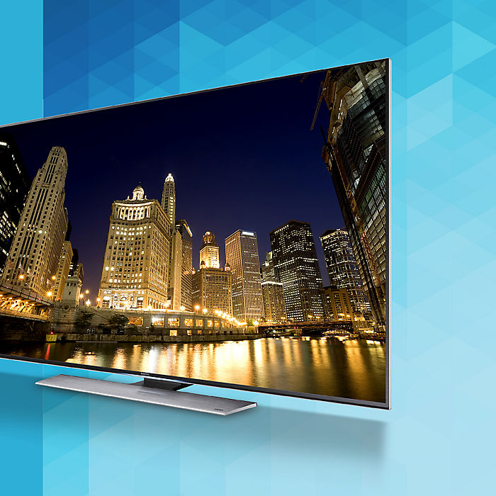 Samsung&#x20&#x3b;4K&#x20&#x3b;TV&#x20&#x3b;Sale