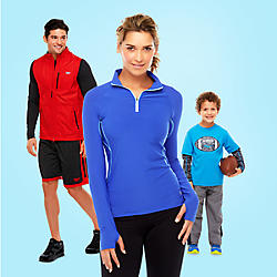 Up&#x20&#x3b;to&#x20&#x3b;50&#x25&#x3b;&#x20&#x3b;off&#x20&#x3b;activewear&#x20&#x3b;for&#x20&#x3b;the&#x20&#x3b;family