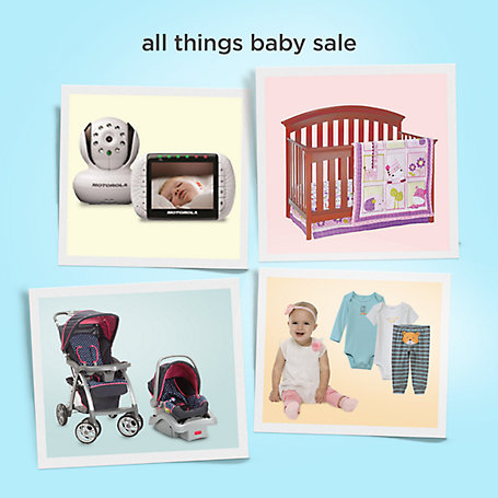 all&#x20&#x3b;things&#x20&#x3b;baby&#x20&#x3b;sale