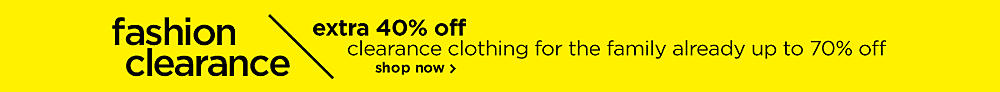 fashion&#x20&#x3b;clearance&#x20&#x3b;extra&#x20&#x3b;40&#x25&#x3b;&#x20&#x3b;off