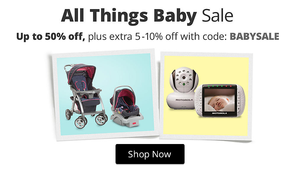 Shop&#x20&#x3b;the&#x20&#x3b;All&#x20&#x3b;Things&#x20&#x3b;Baby&#x20&#x3b;Sale