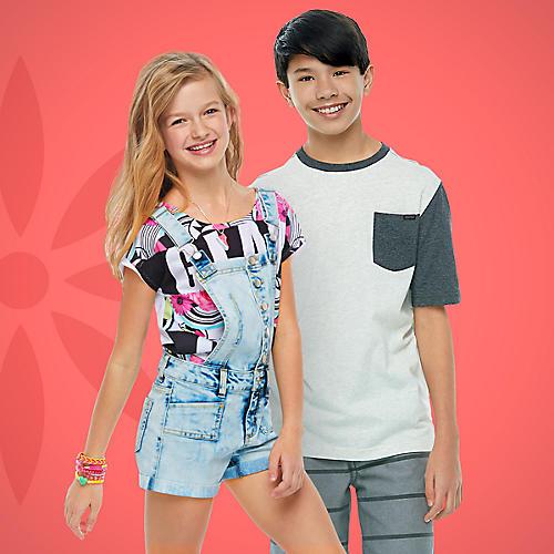 New&#x20&#x3b;kids&#x27&#x3b;&#x20&#x3b;styles