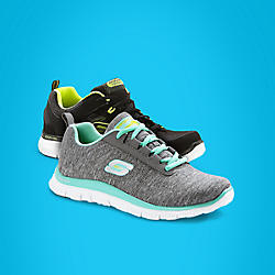 Skechers&#x20&#x3b;athletic&#x20&#x3b;shoes&#x20&#x3b;starting&#x20&#x3b;at&#x20&#x3b;&#x24&#x3b;39.99