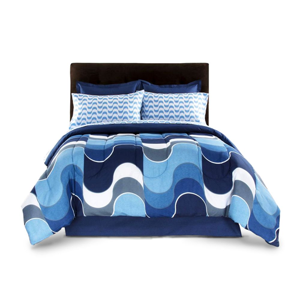 Any&#x20&#x3b;size&#x20&#x3b;&#x24&#x3b;44.99&#x20&#x3b;complete&#x20&#x3b;bed&#x20&#x3b;sets