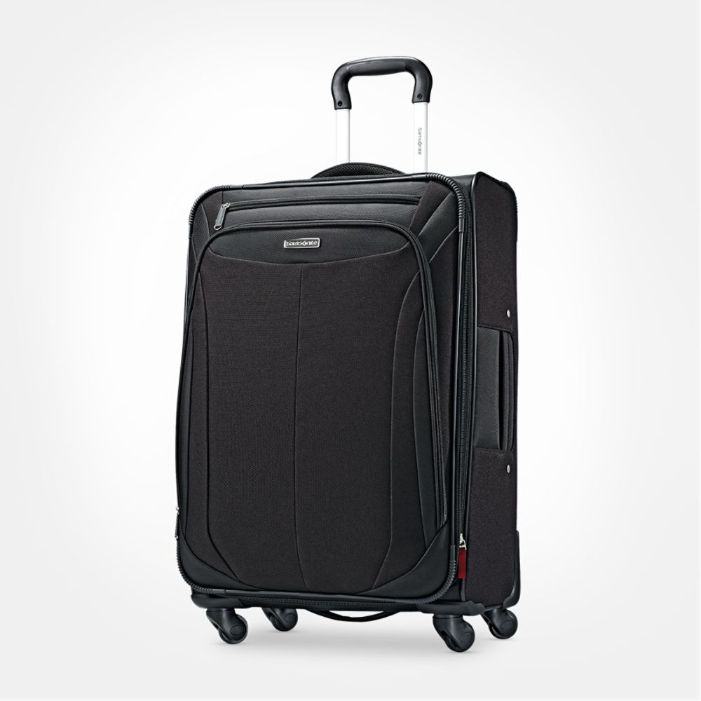Up&#x20&#x3b;to&#x20&#x3b;70&#x25&#x3b;&#x20&#x3b;off&#x20&#x3b;luggage