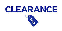Hot&#x20&#x3b;Clearance&#x20&#x3b;Items