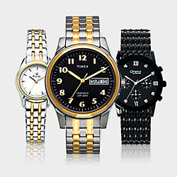 Shop&#x20&#x3b;Watches