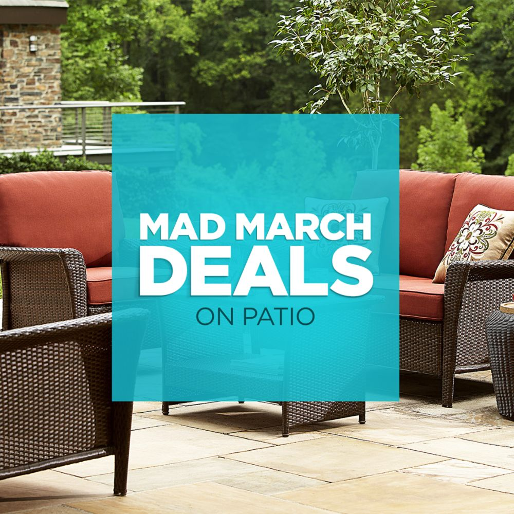 40&#x25&#x3b;&#x20&#x3b;off&#x20&#x3b;patio&#x20&#x3b;Mad&#x20&#x3b;Deals