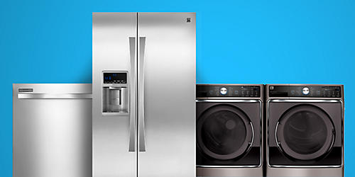 Up&#x20&#x3b;to&#x20&#x3b;40&#x25&#x3b;&#x20&#x3b;off&#x20&#x3b;Kenmore&#x20&#x3b;appliances