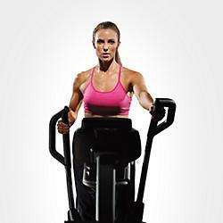 Extra&#x20&#x3b;10&#x25&#x3b;&#x20&#x3b;off&#x20&#x3b;fitness