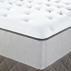 Up&#x20&#x3b;to&#x20&#x3b;60&#x25&#x3b;&#x20&#x3b;off&#x20&#x3b;mattresses